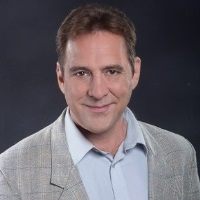 Dan Fusco | It Consultant | InnerPc » speaking at Accounting Show USA