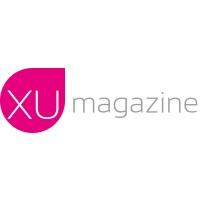 XU Magazine Limited at Accounting & Finance Show USA 2020
