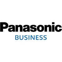 Panasonic Australia Pty Limited at Tech in Gov 2020