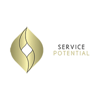 Service Potential Pty Limited at Tech in Gov 2020