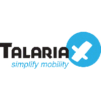 TalariaX Pty Ltd at Tech in Gov 2020