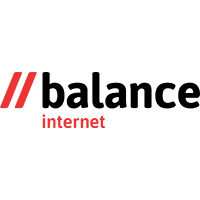Balance Internet Pty Limited at Tech in Gov 2020