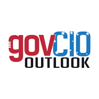 Gov CIO Outlook, partnered with Tech in Gov 2020
