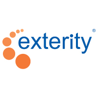 Exterity Pty Limited at Tech in Gov 2020