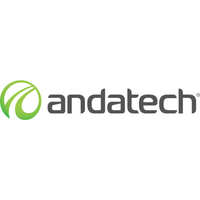 Andatech Pty Limited at Tech in Gov 2020
