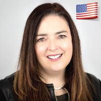 Janice Kephart at Tech in Gov 2020