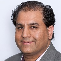 Mustafa Ghulam | Business Improvement And Customer Experience Manager | Willoughby City Council » speaking at Tech in Gov