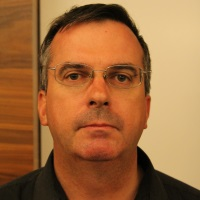 John Rule | Managing Director & ISO Committee Member IT 032 SC 37 | Brands Australia » speaking at Tech in Gov