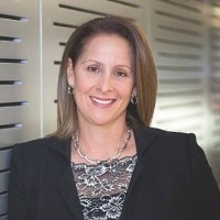 Bernadette Stone at Tech in Gov 2020