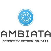 Ambiata Pty Limited at Tech in Gov 2020