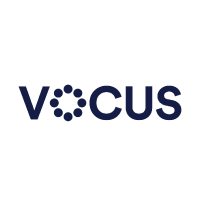 Vocus Communications at Tech in Gov 2020
