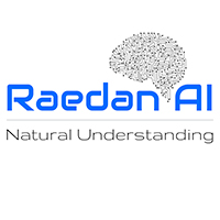 Raedan AI Pty Limited at Tech in Gov 2020