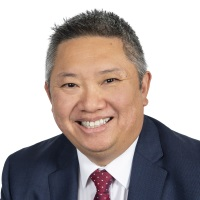 Hai Tran | CEO | Australian Cyber Collaboration Centre » speaking at Tech in Gov