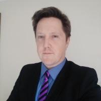 Alex Meaney at Tech in Gov 2020