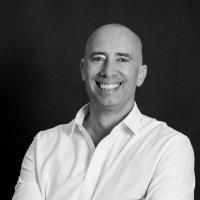 Rob Dooley | Director ANZ | VMware Carbon Black » speaking at Tech in Gov