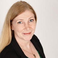 Sue Keay | CEO | Queensland AI Hub » speaking at Tech in Gov
