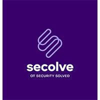 Secolve at Tech in Gov 2020