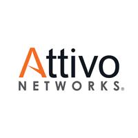 Attivo Networks at Tech in Gov 2020