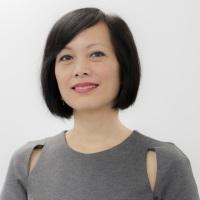Vi Le | Stakeholder Engagement Manager | Standards Australia » speaking at Tech in Gov