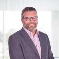 Matthew Schultz | President | Australian Smart Communities Association » speaking at Tech in Gov
