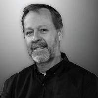 Geoff Schomburgk
