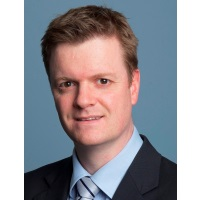 Michael Ackland, General Manager, Government and Strategic Projects, Vocus Group