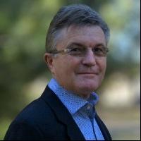 Andrew Smailes | Director | Raedan AI » speaking at Tech in Gov