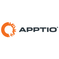 Apptio at Tech in Gov 2020