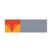 GitLab at Tech in Gov 2020