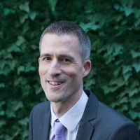 Matthew Armstrong | Marketing and Communications Manager | WingArc Australia » speaking at Tech in Gov