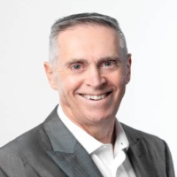 Rob Mckie | Partner/Executive Director | Pitcher Partners » speaking at Tech in Gov