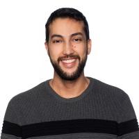 Ari Eitan | VP Research | Intezer » speaking at Tech in Gov
