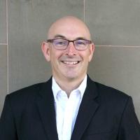 Jim Cook | Regional Director | Attivo Networks » speaking at Tech in Gov