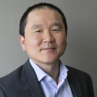 Irwandy Tan | Director | Andatech » speaking at Tech in Gov