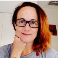 Sara Webb | Director | Duniya Consulting » speaking at Tech in Gov
