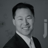 Robert Yue | Vice President & General Manager, APAC | Apptio » speaking at Tech in Gov