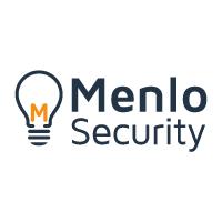 Menlo Security, Inc. at Tech in Gov 2020
