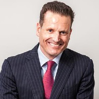 Mark Fisher | Head of Business Development | Scantek » speaking at Tech in Gov