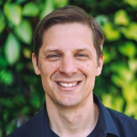 Jeremy Snyder | Senior Director of Business Development and Solutions Engineering | Rapid7 » speaking at Tech in Gov