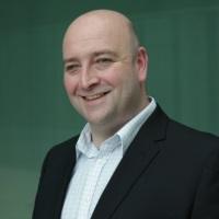 Danny Flint |  | KPMG » speaking at Tech in Gov