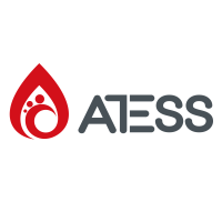 Shenzhen ATESS Power Technology Co., Ltd at The Future Energy Show Vietnam 2021