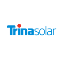 Trina Solar Energy Development Pte Ltd at The Future Energy Show Vietnam 2020