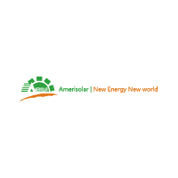 Amerisolar Worldwide Energy and Manufacturing (Nantong) Co.,Ltd at The Future Energy Show Vietnam 2020
