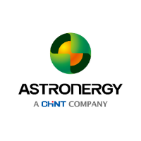 Astronergy/Chint Solar at The Future Energy Show Vietnam 2020