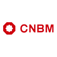 CNBM International Corporation at The Future Energy Show Vietnam 2020