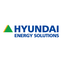 Hyundai Energy Solutions at The Future Energy Show Vietnam 2020