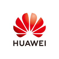 Huawei Technologies (Vietnam) LTD.,CO at The Future Energy Show Vietnam 2020