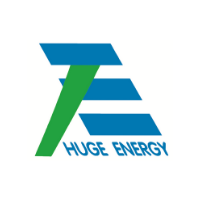 Xiamen Huge Energy Technology Co., Ltd at The Future Energy Show Vietnam 2020