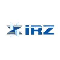IRZ Lokomotiv at Africa Rail 2020