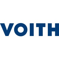 Voith GmbH & Co.KGaA at Africa Rail 2020